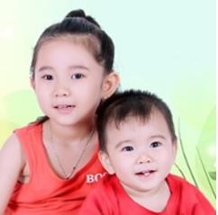 www.kimdiep.com.vn