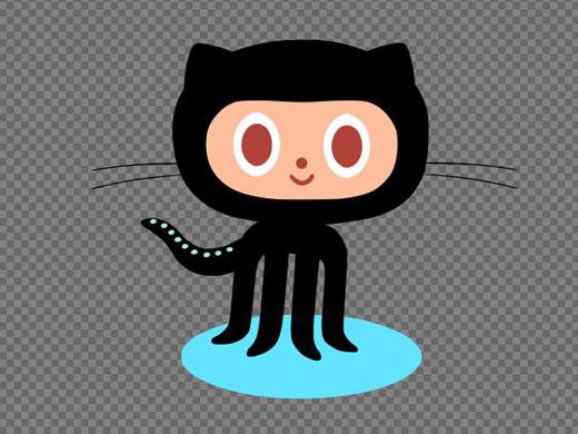 Hướng dẫn tạo animation dễ dàng bằng Javascript