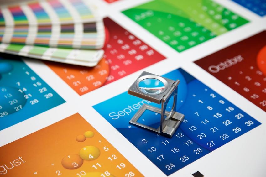 Một số tiêu chí để đánh giá dịch vụ in tờ rơi giá rẻ!