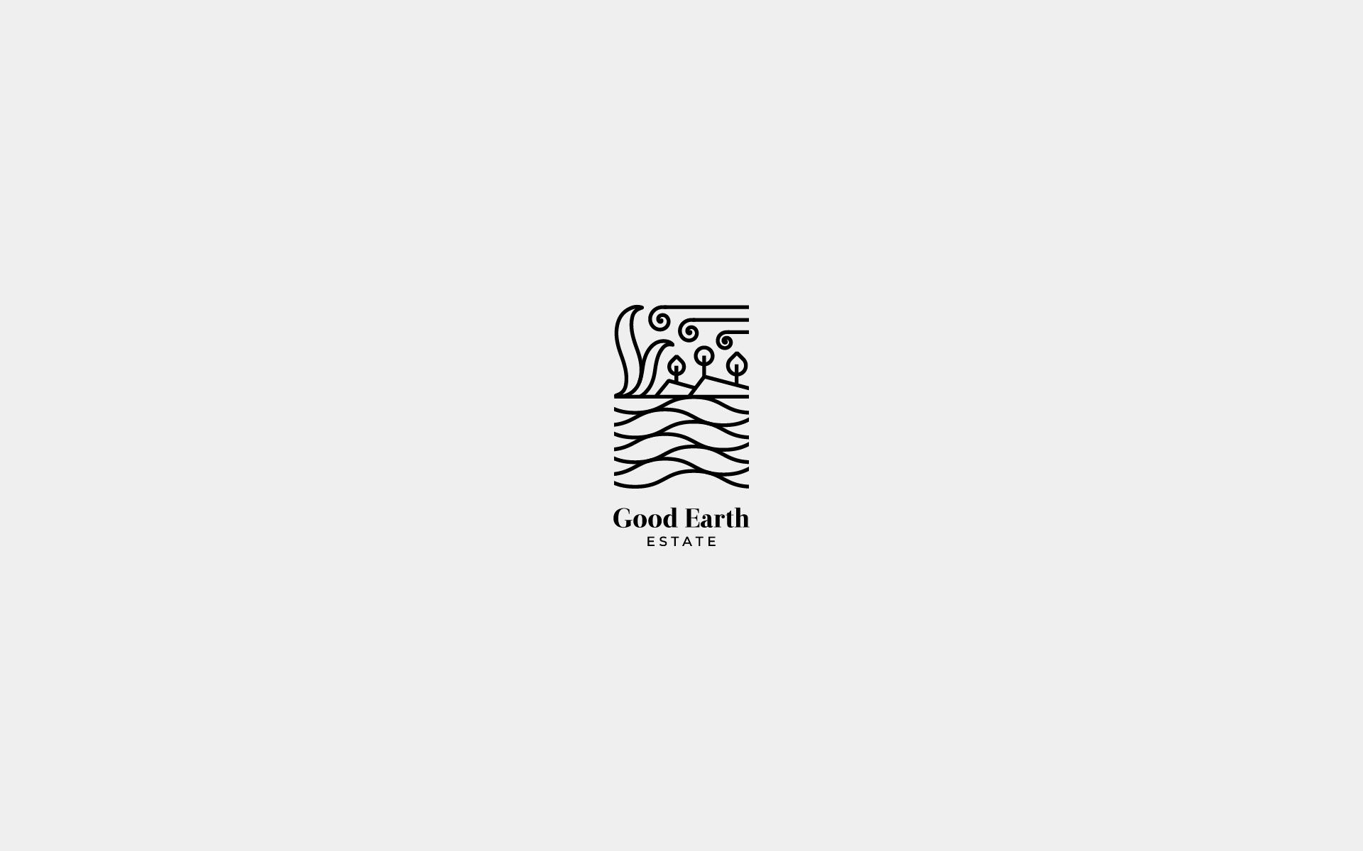 """Bộ logo cực chất của """"Sumesh A K"""""""